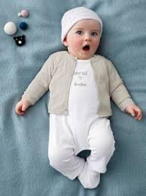 New Born Vaccines