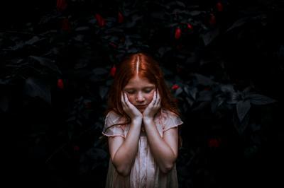 Acute Migraines(6-17)