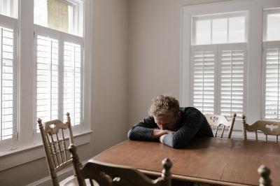 Major Depression Disorder(Treatment Resistant)/ Bipolar