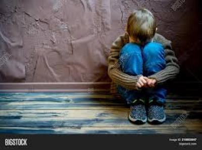 Pediatric Bipolar (10-17)
