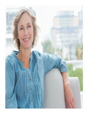 DEALING WITH MENOPAUSE SYMPTOMS?