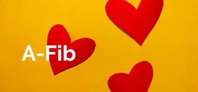 A-Fib Detection Device Study