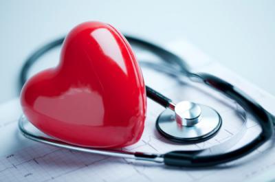 Cardiovascular - South Austin