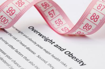 Overweight/Obesity with and without Type 2 Diabetes - Round Rock