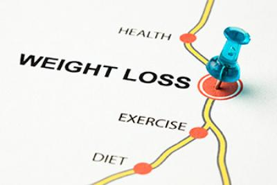 Subjects without Type 2 Diabetes who are Overweight - Round Rock