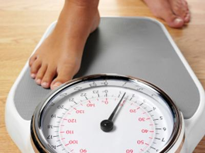 Subjects without Type 2 Diabetes who are Overweight - Central Austin